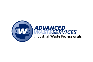 Advanced Waste Services